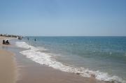 Faro 18082013 093