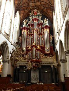 Haarlem5