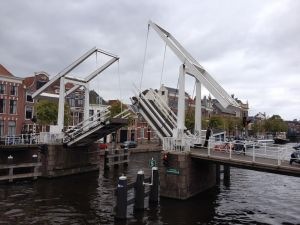Haarlem7
