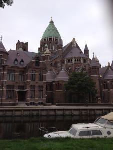 Haarlem8