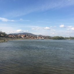 Szentendre – A Day trip from Budapest